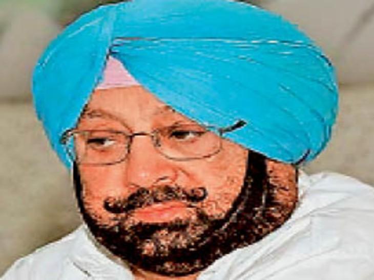 सरकार और पार्टी में बेहतर तालमेल के लिए बनेगी कोऑर्डिनेशन कमेटी|चंडीगढ़,Chandigarh - Dainik Bhaskar