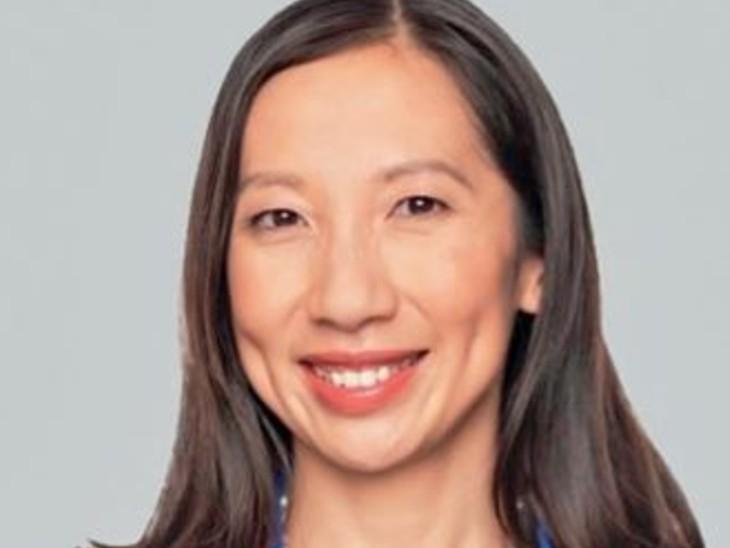 डॉ. लीना वेन
