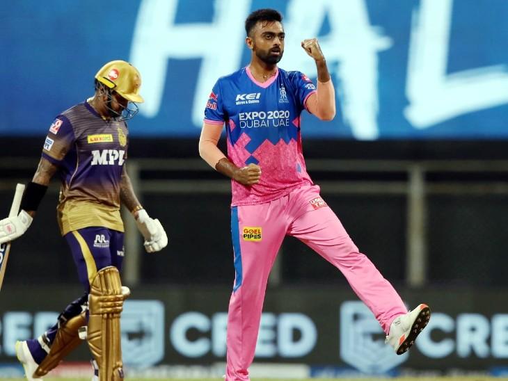 B टीम में भी नहीं चुनने पर कहा- मैंने क्या गलत किया, पता नहीं; जब मिलना होगा, तब मौका जरूर मिलेगा|क्रिकेट,Cricket - Dainik Bhaskar