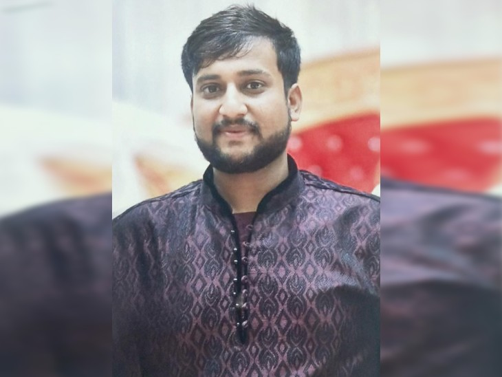 पान मसाला व्यापारी अपहरण और हत्याकांड में सभी छह आरोपियों के खिलाफ गैंगस्टर की कार्रवाई, पत्नी से बातचीत के शक में की थी हत्या अयोध्या,Ayodhya - Dainik Bhaskar