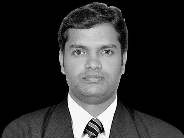 सूूचनाओं का कभी लॉकडाउन नहीं होता, सूचनाओं से अपडेट रहिए, यही तो असली संपत्ति है|ओपिनियन,Opinion - Dainik Bhaskar