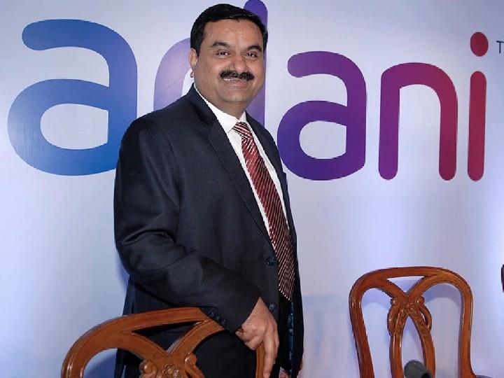 अडाणी के शेयर 2016 के एक केस ने धराशायी किए थे, मामले से ग्रुप का दूर-दूर तक लेना-देना नहीं|बिजनेस,Business - Dainik Bhaskar