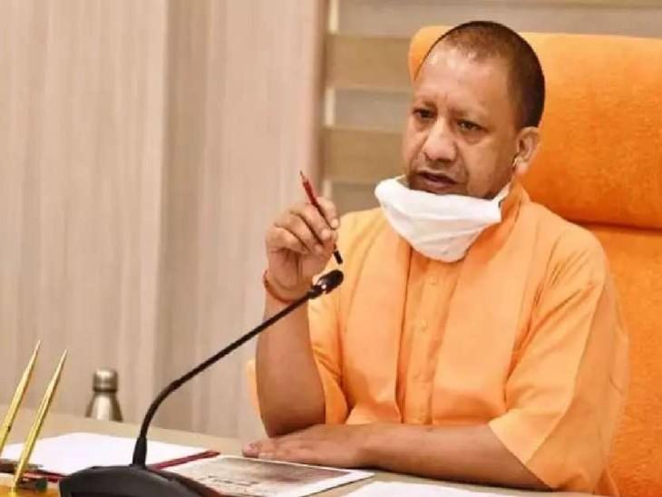 ऑडियो आने पर दो गिरफ्तार आरोपियों के अलावा किसी अन्य के खिलाफ नहीं मिले साक्ष्य, अब फॉरेंसिक लैब की रिपोर्ट का इंतजार|कानपुर,Kanpur - Dainik Bhaskar