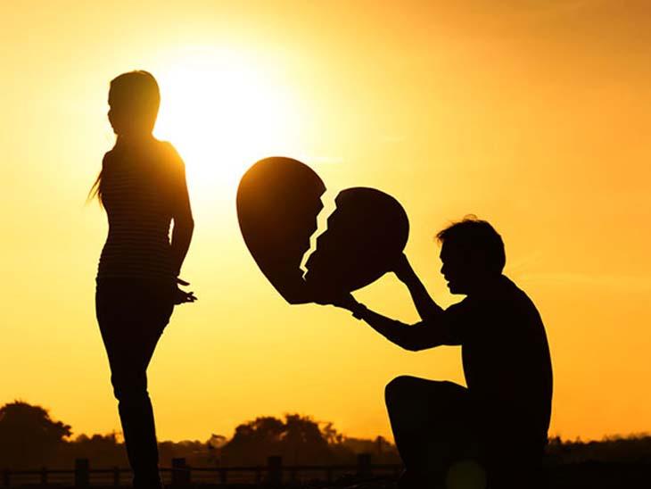 प्रेम संबंधों के चलते हो रही अधिकांश हत्याएं, कई युवक-युवतियों की अब तक नहीं हो पाई पहचान|आगरा,Agra - Dainik Bhaskar