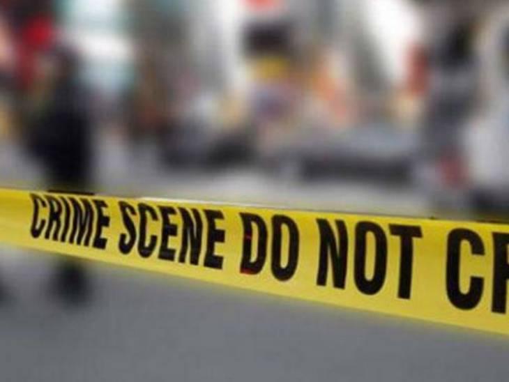 लॉकडाउन की पाबंदियां हटने के बाद अचानक बढ़ीं वारदातें, औसतन हर दिन 10 हत्याएं और लूट; कानून व्यवस्था पर उठ रहे सवाल|लखनऊ,Lucknow - Dainik Bhaskar