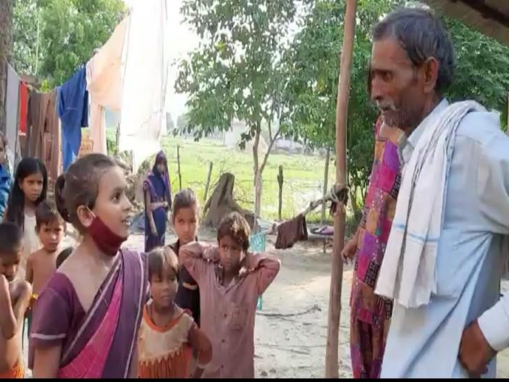 लोगों को जागरुक करने के लिए श्री ने अपनाया अनोखा तरीका, साड़ी में स्केटिंग वैक्सीनेशन के लिए कर रही प्रेरित लखनऊ,Lucknow - Dainik Bhaskar