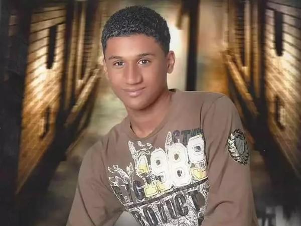 सऊदी अरब में 26 वर्षीय लड़के को मौत की सजा, 17 साल की उम्र में सरकार विरोधी प्रदर्शन में शामिल होने का लगा था आरोप|विदेश,International - Dainik Bhaskar