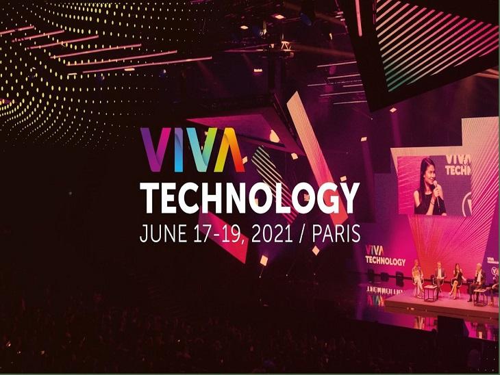 इवेंट में टेक्नोलॉजी इनोवेशन और स्टार्टअप इकोसिस्टम के स्टेकहोल्डर्स को एक साथ लाया जाता है। इसमें प्रदर्शनियां, पुरस्कार, पैनल चर्चा और स्टार्टअप जैसी प्रतियोगिताएं भी होती हैं।