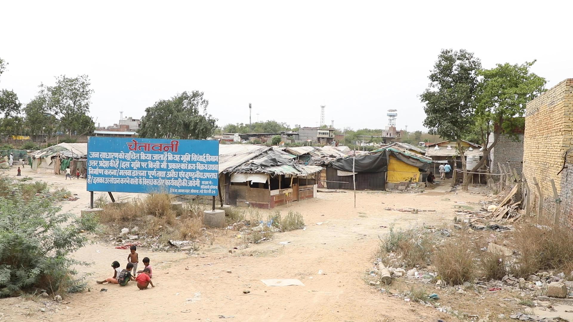 योगी के मंत्री बोले-रोहिंग्या मुसलमानों को संरक्षण दे रही है दिल्ली सरकार, आम आदमी पार्टी का जवाब- उन्हें शरण देना सरकार की जिम्मेदारी|लखनऊ,Lucknow - Dainik Bhaskar