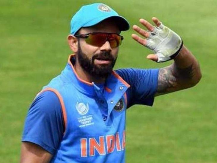 टीम इंडिया के कप्तान विराट कोहली भी अब सॉफ्ट ड्रिंक्स को प्रोमोट नहीं करते हैं।