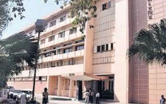 CBSE के फाॅर्मूले पर बन सकता है रिजल्ट; 40-60% का भी प्रस्ताव, मंत्री समूह करेगा फैसला|मध्य प्रदेश,Madhya Pradesh - Dainik Bhaskar
