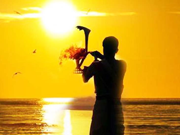 20 को गंगा दशहरा और 21 जून को किया जाएगा निर्जला एकादशी व्रत धर्म,Dharm - Dainik Bhaskar