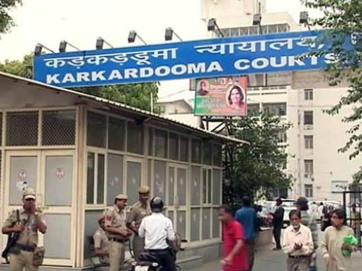 कोर्ट ने रिहाई में देरी के लिए पुलिस पर नाराजगी दिखाई, कहा- हाईकोर्ट की टिप्पणी याद करें - Dainik Bhaskar