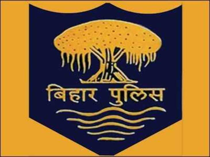 2062 उम्मीदवार बने दारोगा इनमें 755 महिलाएं चुनी गईं,सार्जेंट के 215 पदों के लिए भी फाइनल रिजल्ट|पटना,Patna - Dainik Bhaskar