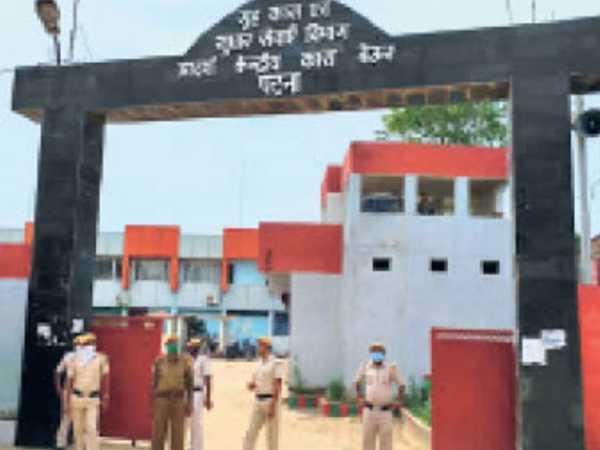 सात साल से कम सजा के मामलों में गिरफ्तार नहीं करने का भी आदेश - Dainik Bhaskar