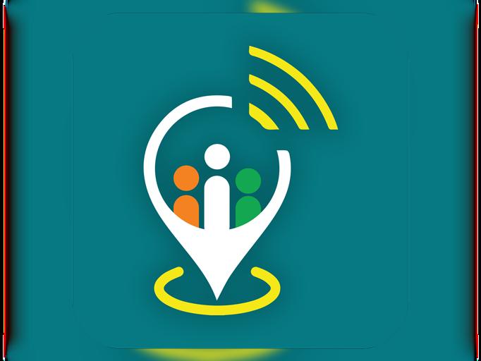 वोटर लिस्ट में नाम जोड़ने व सुधार के लिए गरुड़ ऐप से देंगे आवेदन, ऐप कैसे काम करता है, बीएलओ को ट्रेनिंग देने का निर्देश|रांची,Ranchi - Dainik Bhaskar