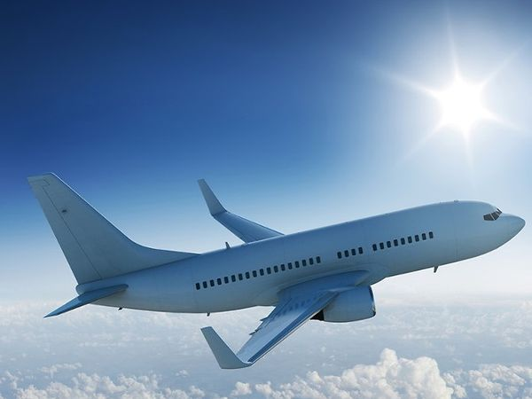 भारत से यूएई की हवाई यात्रा आज से:डेल्टा वैरिएंट के चलते कई टेस्ट होंगे, दो डोज ले चुके वीसाधारक को ही प्रवेश