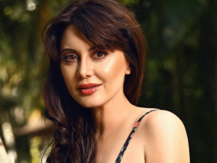 मिनिषा लांबा ने बताया-इंडस्ट्री में कई बार किया 'कास्टिंग काउच' का सामना, बोलीं-बात न समझ आने का नाटक कर सिचुएशन को करती थी हैंडल|बॉलीवुड,Bollywood - Dainik Bhaskar