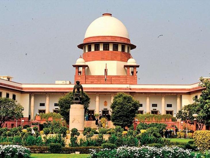 सुप्रीम कोर्ट ने सभी राज्य बोर्ड को 31 जुलाई तक रिजल्ट जारी करने के दिए निर्देश, गुरुवार को हुई सुनवाई के दौरान किया फैसला|करिअर,Career - Dainik Bhaskar