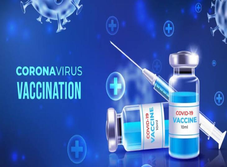 लखनऊ पहुंची रुस की कोरोना वैक्सीन, शनिवार से मेदांता लखनऊ में शुरु होगा स्पुतनिक- V का वैक्सीनेशन|लखनऊ,Lucknow - Dainik Bhaskar