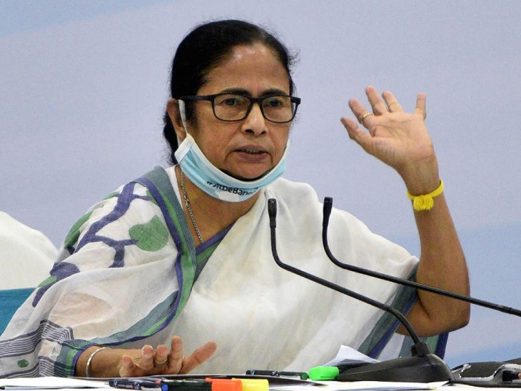 Narada Case News Supreme Court on Bengal CM Mamata Banerjee & Law Minister Moloy Ghatak for Calcutta high court | SC ने कलकत्ता हाईकोर्ट का फैसला रद्द किया, कहा- बंगाल सीएम और कानून मंत्री से फिर से आवेदन करें