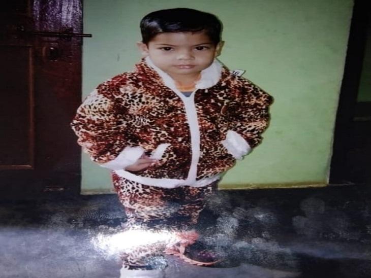 नानी ने ही कर लिया नाती का अपहरण, बोलीं- शिकायत की तो नाते को जान से मार दूंगी|पानीपत,Panipat - Dainik Bhaskar