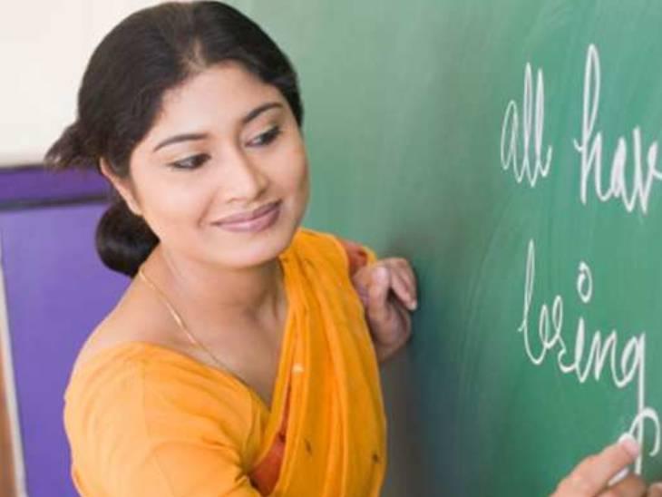 आखिरी लिस्ट में 6696 अभ्यर्थियों का नाम जारी; 28-29 जून को काउंसलिंग, 30 को मिलेगा नियुक्ति पत्र|लखनऊ,Lucknow - Dainik Bhaskar