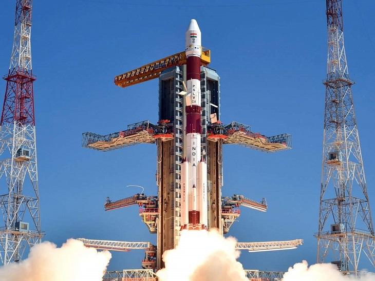 तमिलनाडु में बनेगा नया स्पेसपोर्ट, ISRO ने प्राइवेट कंपनियों को लॉन्च पैड बनाने का दिया न्यौता टेक & ऑटो,Tech & Auto - Dainik Bhaskar