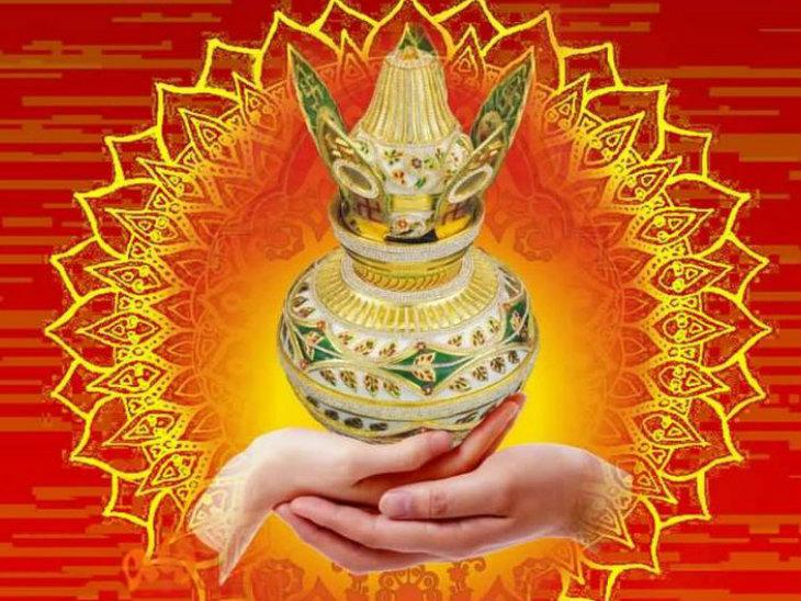 जुलाई में शादियों के लिए सिर्फ 6 दिन, 20 को देवशयन फिर 15 नवंबर से शुरू होंगे विवाह ज्योतिष,Jyotish - Dainik Bhaskar