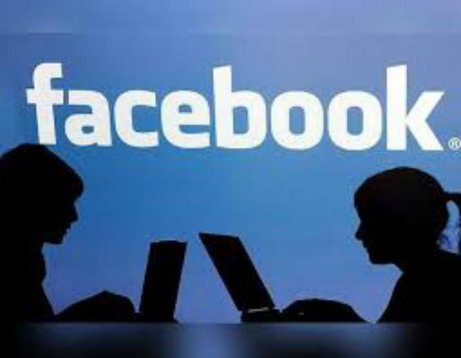 फेसबुक-गूगल से कहा- नए IT नियम मानने होंगे, रविशंकर प्रसाद और थरूर के अकाउंट लॉक होने पर ट्विटर से जवाब मांगा|देश,National - Dainik Bhaskar