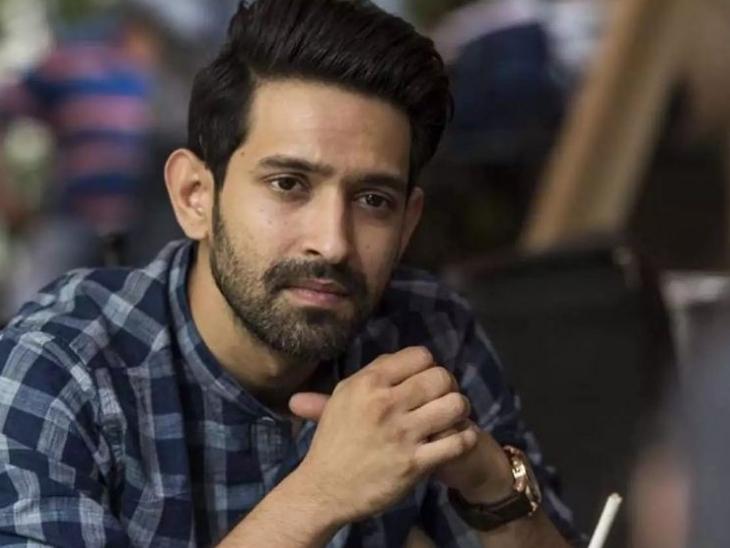 एक्टर बोले-मुझे दो बार फिल्मों से बाहर कर दिया गया था, इस बात की जानकारी मुझे मीडिया के जरिए मिली थी|बॉलीवुड,Bollywood - Dainik Bhaskar