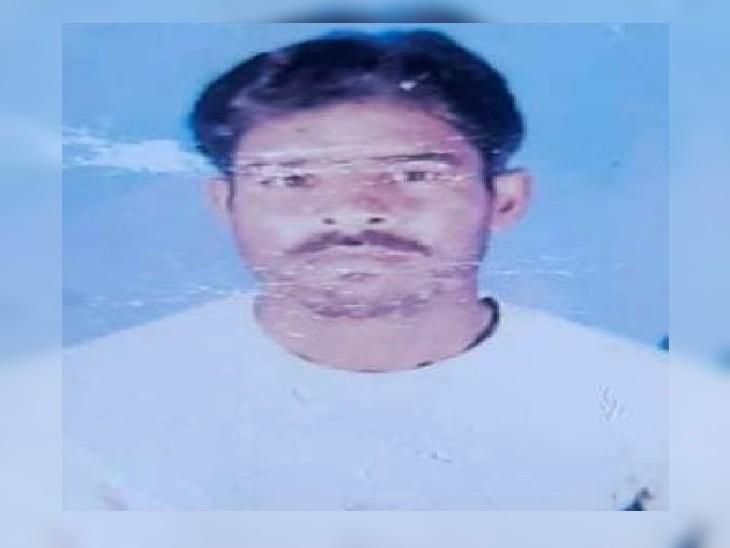 जमीनी रंजिश में दो पक्षों में खूनी संघर्ष, लाठी-डंडों से हमले के बाद फायरिंग; किसान की गोली लगने से मौत|मेरठ,Meerut - Dainik Bhaskar