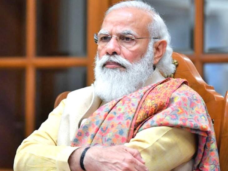 मौजूदा समय में मंत्री परिषद की बैठकें इसलिए भी मायने रखता है, क्योंकि अभी मंत्रिमंडल विस्तार की अटकलें चल रही हैं।- फाइल फोटो। - Dainik Bhaskar