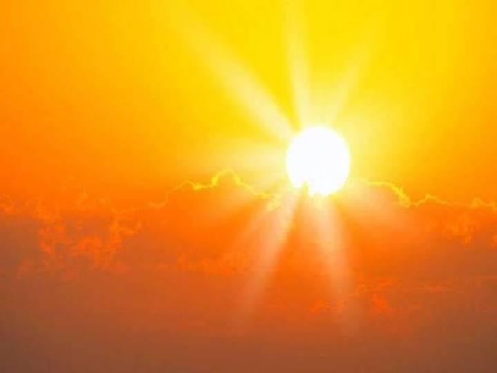 2 जुलाई को बारिश की संभावना; तापमान का पारा 40 डिग्री सेल्सियस पहुंचा, उमस से लोग बेहाल|मेरठ,Meerut - Dainik Bhaskar