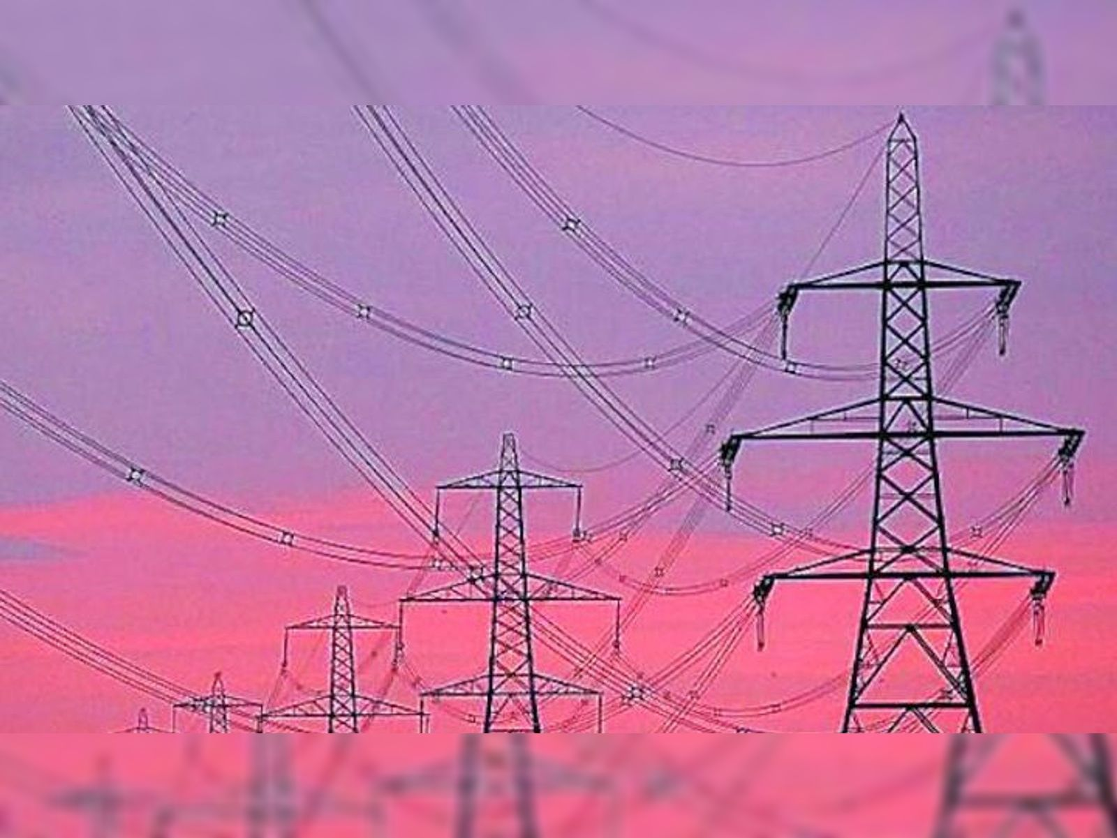 मानसून के रूठने से हांफा बिजली सिस्टम, 2 थर्मल प्लांट बैठने से रात 8:45 से 9:30 बजे तक रहा ब्लैकआउट|जालंधर,Jalandhar - Dainik Bhaskar