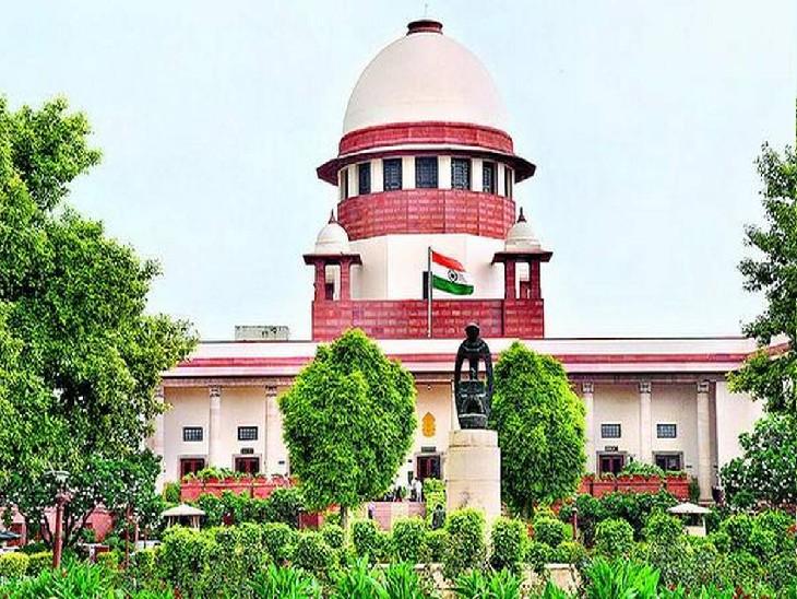 फरार आरोपी बिजनेसमैन सौरभ गुप्ता की जमानत याचिका सुप्रीम कोर्ट से भी खारिज; पुलिस ने लुक आउट नोटिस जारी कर PO की प्रक्रिया की शुरू|चंडीगढ़,Chandigarh - Dainik Bhaskar