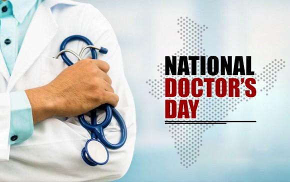 दुनिया में 1.19 लाख हेल्थ वर्कर्स ने संक्रमण से लड़ते हुए दम तोड़ा, भारत के 1,492 डॉक्टर और 4 गुना ज्यादा स्वास्थ्यकर्मी शामिल|देश,National - Dainik Bhaskar