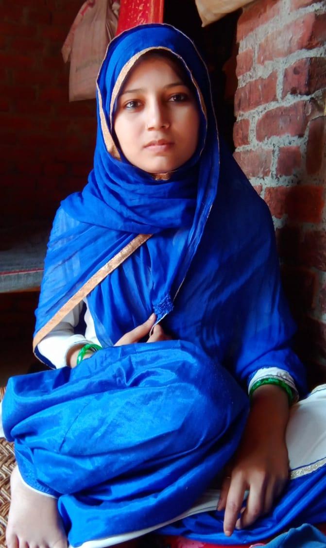 दो महीने पहले हुई थी शादी, दहेज नहीं मिला तो मार डाला, परिजनों का आरोप बेटी की हत्या कर बोरे में भरकर ले गए शव बरेली,Bareilly - Dainik Bhaskar