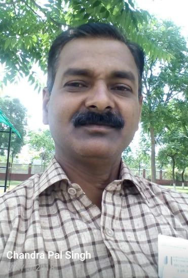 4 आरोपियों में से एक को गिरफ्तार किया गया, पोस्टमार्टम में मौत की वजह साफ नहीं; अब मोबाइल की होगी जांच बरेली,Bareilly - Dainik Bhaskar