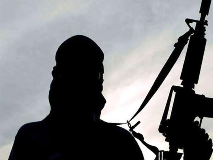 NIA ने मेरठ और मुजफ्फरनगर में की छापेमारी, पंजाब में KTF के 7 ठिकानों पर भी हुई छानबीन; आतंकियों ने यूपी के टॉप शूटर्स की फौज बना ली|लखनऊ,Lucknow - Dainik Bhaskar