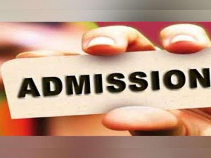 40 हजार निजी स्कूलों में आरटीई की 4 लाख सीटों पर शुरू नहीं हुआ प्रवेश जयपुर,Jaipur - Dainik Bhaskar