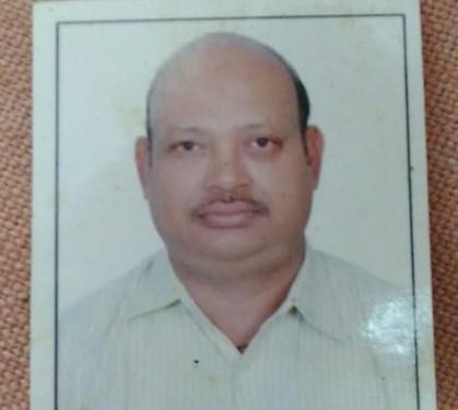 24 घंटे बाद सुसाइड नोट पुलिस को मिला; लिखा मौत के लिए पार्टनर जिम्मेदार, अंतिम इच्छा है कि आरोपी को सजा मिले|भोपाल,Bhopal - Dainik Bhaskar