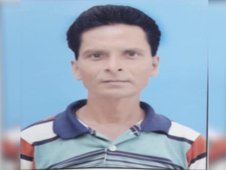 ग्वालियर में मछली फ्राई करने काे लेकर दो लोगों के बीच हुआ झगड़ा, डंडे से पीट-पीटकर बेचने वाले की हत्या|ग्वालियर,Gwalior - Dainik Bhaskar