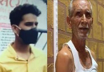 जिस पिस्टल से बेटे ने खुद को गोली मारी, पिता ने उसे करीबी के यहां छिपा दिया था; केस दर्ज करने के बाद पूछताछ शुरू|इंदौर,Indore - Dainik Bhaskar