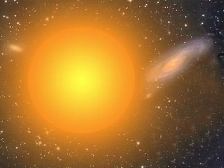 पुनर्वसु नक्षत्र में सूर्य के आने से कई जगहों पर तेज बारिश के योग, देश में महंगाई के साथ निवेश भी बढ़ेगा|ज्योतिष,Jyotish - Dainik Bhaskar
