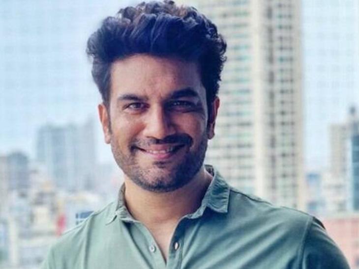 'द फैमिली मैन 2' के एक्टर शरद केलकर ने बताया-बचपन में 'हकलाने' की वजह से बुली किया जाता था, बोले-इस डिसऑर्डर से छुटकारा पाने में मुझे दो साल लगे थे|बॉलीवुड,Bollywood - Dainik Bhaskar