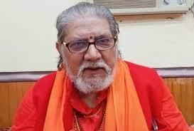प्रियंका गांधी के बाद मुख्यमंत्री योगी ने वाराणसी के अन्नपूर्णा मंदिर के महंत के स्वास्थ्य की जानकारी ली, बोले - जल्द हॉस्पिटल आकर करूंगा मुलाकात|वाराणसी,Varanasi - Dainik Bhaskar