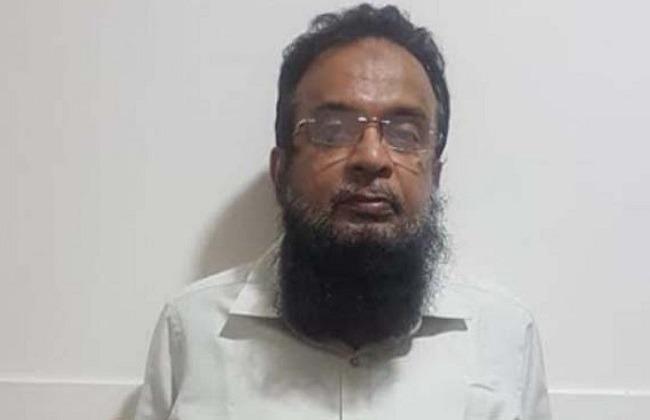 अमेरिकी कम्पनी पेपाल से हो रहा था धर्मान्तरण के लिए फंड का ट्रांजेक्शन, ED की जांच में हुआ खुलासा|लखनऊ,Lucknow - Dainik Bhaskar