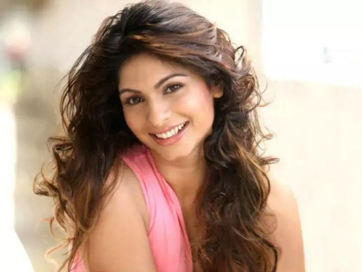 काजोल की बहन एक्ट्रेस तनीषा मुखर्जी ने 39 साल की उम्र में अपने एग्स करवा दिए थे फ्रीज, बोलीं-शादी करना जरूरी नहीं बॉलीवुड,Bollywood - Dainik Bhaskar