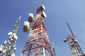 मोबाइल टावरों से चोरी हो रही बैटरियां, जालंधर के पतारा व मकसूदां में वारदात, डाउन हो रहीं साइट|जालंधर,Jalandhar - Dainik Bhaskar